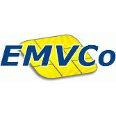 EMVCO Certificate Logo