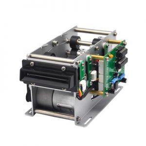 Motor Card Acceptor: MTK-711