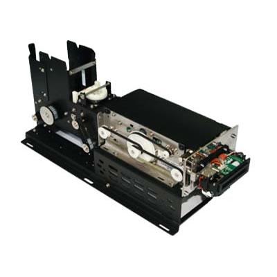 Card Dispenser: MTK-591