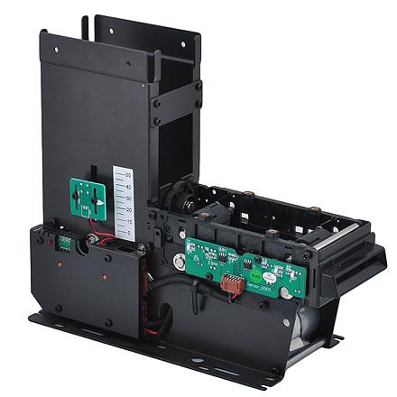 Card Issuing Machine: MTK-F11