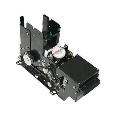 Card Issuing Machine: MTK-571