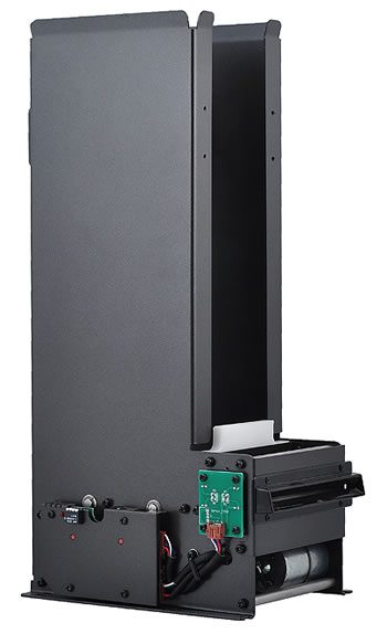 Card Issuing Machine: MTK-F19