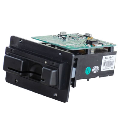 MOTOR Card Reader/Writer: MTK-AC1