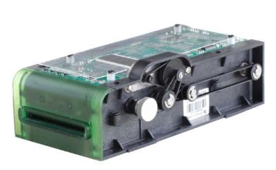 MTK-A6 Card Reader