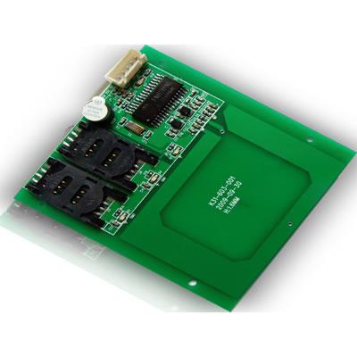RFID Card Reader Writer: MTK-603