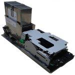 All-Function Motorized Card Dispenser: MTK-F52