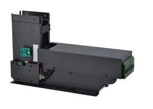 MTK-F6 Card Dispenser&Reader