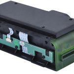 MTK-A6 Multipurpose Motor Driven Card Reader/Writer