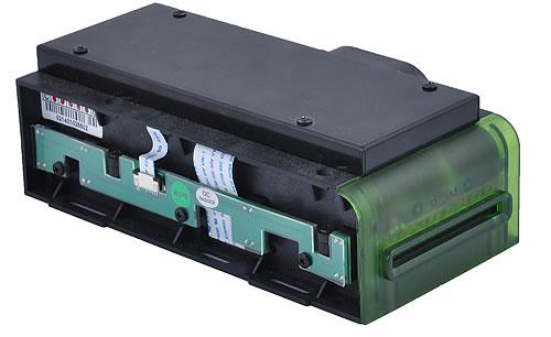 MTK-A6-motor-reader