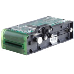 MTK-A6 Motor Card Reader