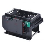 MTK-F21 Motor Card Collector for RFID &Barcodes