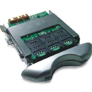 MTK-288B Manual Reader