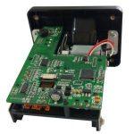 MTK-284 Hybrid Insertion Card Reader