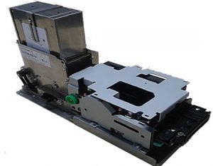 MTK-F5 and OMRON V2C