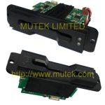 PT3901/3902 Half Insertion PC/SC IC card Reader