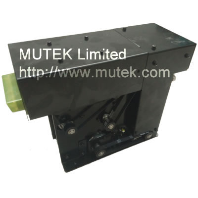 MTK-F38 Circulating Card Dispenser