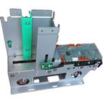 F32 Dual Fit Card Dispenser