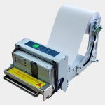 T2320 Kiosk Thermal Printer