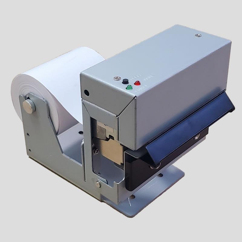 58mm kiosk thermal printer