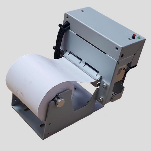 T58 Kiosk receipt Printer